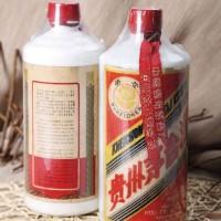 昆山回收茅台酒/昆山专业回收茅台酒商家