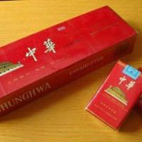 昆山回收名烟名酒/昆山回收中华烟多少钱一条