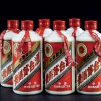 滨州回收茅台酒_滨州回收老茅台酒价格