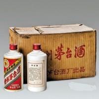 潍坊回收老酒_潍坊回收老茅台酒_回收94年茅台酒价格