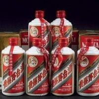 桂林老酒回收价格详情咨询桂林烟酒回收公司
