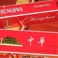 北京朝阳区回收软硬中华烟价格多少钱一条