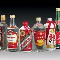 东营陈年茅台酒回收公司高价上门回收陈年老茅台酒