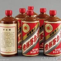 北京东城区回收茅台酒公司_东城茅台酒回收价格多少钱