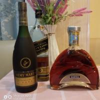 广西贵港烟酒回收公司高价回收礼品烟酒