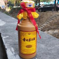 柳州回收茅台酒公司_柳州回收茅台酒多少钱一瓶