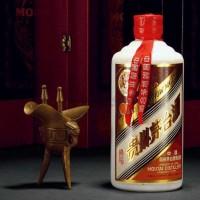 临沂兰山回收茅台酒_回收茅台酒瓶回收茅台礼盒价格