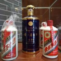 临沂茅台酒回收公司_临沂81年茅台酒回收价格