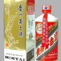 松江回收名酒价格满意