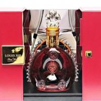 无锡专业回收路易十三无锡上门回收洋酒