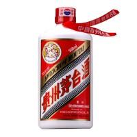 太仓长期高价回收各种酱香茅台酒