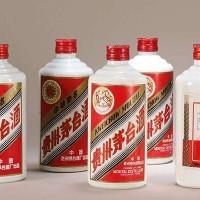 推荐苏州吴中区回收酱香茅台酒公司