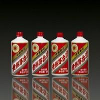 北京回收陈年茅台酒,通州区回收陈年茅台酒价格