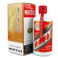 北京回收老茅台酒,北京房山区回收年份茅台酒价格