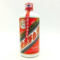 北京朝阳区回收香烟诚信商家