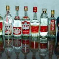 湖州老酒回收公司 高价回收老酒
