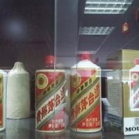 上海茅台酒回收,上海闵行茅台酒回收多少钱