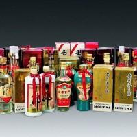广州茅台酒回收公司高价回收老酒