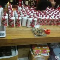 鄂州回收茅台酒哪里出价比较高