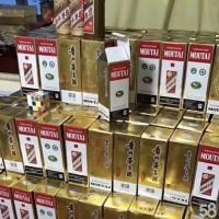 黄石回收茅台公司专业提供各类年份茅台酒