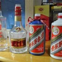 上海茅台老酒回收最新价格行情