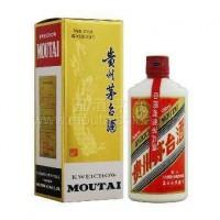 上海烟酒回收公司价高同行