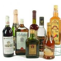 营口洋酒回收让闲置变价值