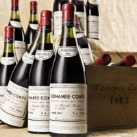 供应营口红酒回收价格
