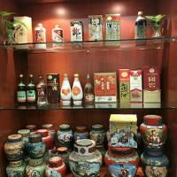 常年回收上海虎骨酒 上海各种陈年白酒高价回收