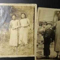 上海各种老照片回收 上海文革宣传画收购