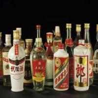上海各种茅台酒回收 上海陈年白酒回收 各种虎骨酒收购