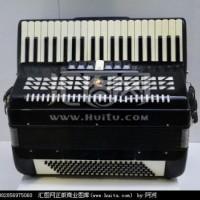 上海手风琴回收 上海老小提琴回收 上海古筝收购