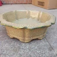 黄浦区民国时期老瓷器回收当下市场价值