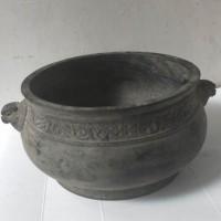 上海现金收购古董古玩-徐汇区古玩交易电话