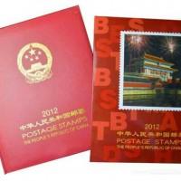 海淀区邮票上门回收联系方式