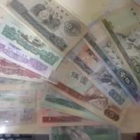 济南回收老钱币第一高价回收
