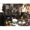 上海老式家具回收