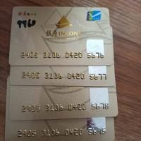 东营回收银座卡哪家好_东营回收银座卡价格表