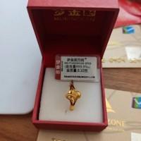 东营黄金回收公司电话多少_东营黄金回收价格
