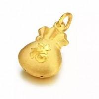 滨州黄金回收公司专业上门回收黄金首饰