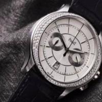 滨州哪里回收名表手表 有没有能提供上门回收的