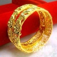 滨州黄金回收公司_滨州回收黄金首饰多少起那一克?