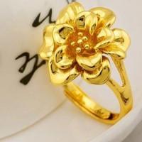 滨州回收黄金 滨州哪里回收黄金铂金
