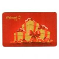 杭州沃尔玛购物卡回收公司-上城区购物卡回收价格