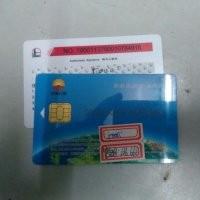 济南回收银座贵宾卡价格