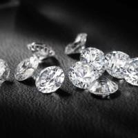 武汉哪里可以回收钻石 二手钻石回收价格