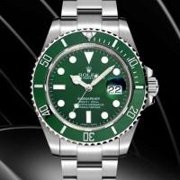 武汉万国手表回收价格_武汉上门回收二手名表