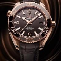 武汉卡地亚手表回收_武汉欧米茄手表回收商家
