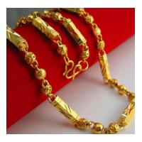 义乌黄金回收价格_义乌黄金回收一般多少钱