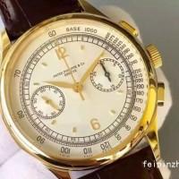 武汉天梭手表回收武汉帝舵手表回收